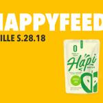 Capture d'écran 2018 07 10 à 08.16.39 150x150 - Les 5 nouvelles innovations alimentaires défrichées par Happyfeed