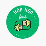 Capture d'écran 2018 07 14 à 18.59.59 150x150 - HopHopFood, l'application de dons alimentaires entre particuliers