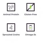 Capture d'écran 2018 07 17 à 08.36.36 150x150 - Square Baby propose le premier régime 100% nutrition pour bébés