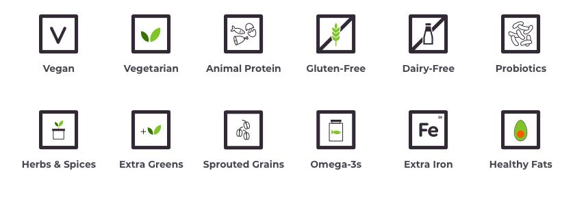 Capture d'écran 2018 07 17 à 08.36.36 - Square Baby propose le premier régime 100% nutrition pour bébés