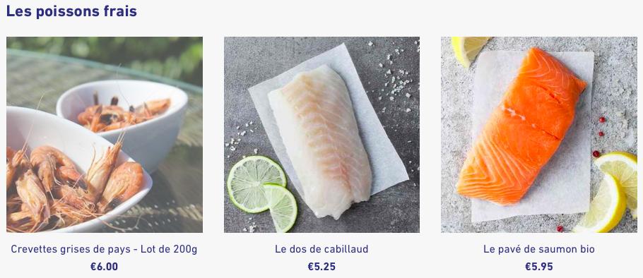 Capture d'écran 2018 07 23 à 09.35.54 - Pêché Maison : vente en ligne de poissons frais livrés à domicile