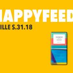 Capture d'écran 2018 07 30 à 16.27.32 150x150 - Les 5 nouvelles innovations alimentaires défrichées par Happyfeed
