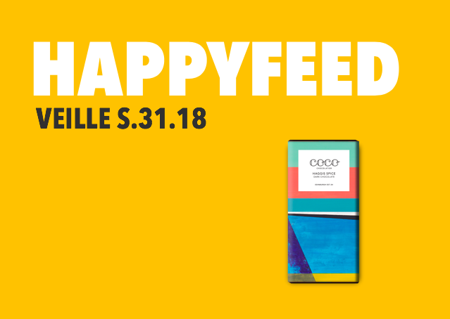 Capture d'écran 2018 07 30 à 16.27.32 - Les 5 nouvelles innovations alimentaires défrichées par Happyfeed