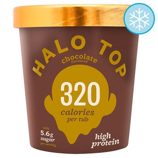 IDShot 540x540 - L'homme qui a créé une entreprise de crème glacée à 2 milliards de dollars dans sa cuisine
