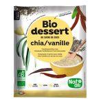 bio d 150x150 - Crème BIO DESSERT : la nouveauté bio, vegan et sans gluten de NATALI