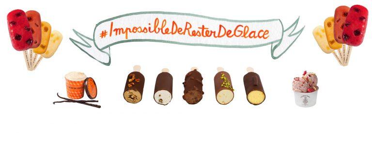 cover glace copie 768x293 - Le plus ancien chocolatier de Paris a imaginé de nouvelles recettes de glaces