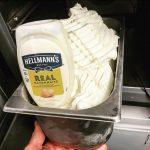 ice falkirk 150x150 - De la glace à la mayonnaise