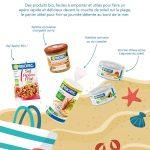 image003 150x150 - L'apéro BJORG facile à déguster sur la plage