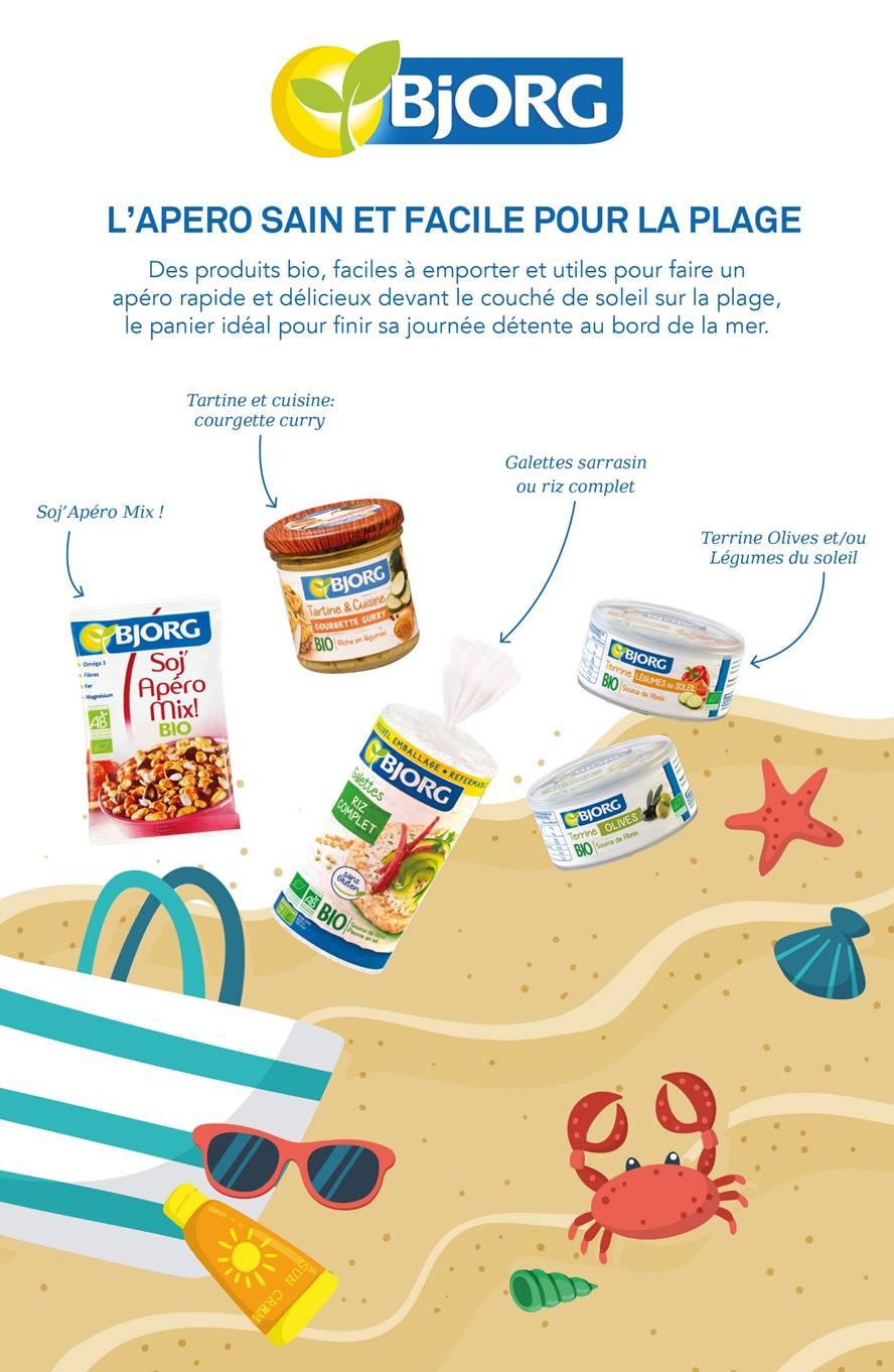 image003 - L'apéro BJORG facile à déguster sur la plage