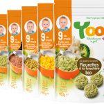 yooji 150x150 - Yooji lance son site de livraison de ses produits bio pour bébés