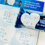 636691687299870746 Kellogg s RKT 1 150x150 - Des messages en braille sur l'étiquette des collations Rice Krispies Treats