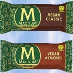 738603263 Vegan Magnum 1155x640new 150x150 - Unilever propose une version sans lait de ses glaces Magnum