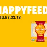 Capture d'écran 2018 08 08 à 09.37.44 150x150 - Les 5 nouvelles innovations alimentaires défrichées par Happyfeed