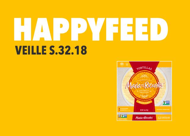 Capture d'écran 2018 08 08 à 09.37.44 - Les 5 nouvelles innovations alimentaires défrichées par Happyfeed