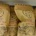 Capture d'écran 2018 08 20 à 18.21.48 150x150 - Quels produits alimentaires dans les supermarchés de Singapour ?