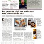 Capture d'écran 2018 08 28 à 15.22.23 150x150 - Intervention dans l'article de LSA : les produits végétaux s'orientent vers plus de simplicité