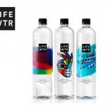 Capture d'écran 2018 08 30 à 09.16.53 150x150 - Les eaux améliorées : une alternative aux boissons sucrées