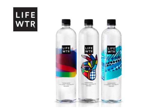 Capture d'écran 2018 08 30 à 09.16.53 - Les eaux améliorées : une alternative aux boissons sucrées