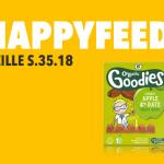 Capture d'écran 2018 08 31 à 09.37.14 150x150 - Les 5 nouvelles innovations alimentaires défrichées par Happyfeed