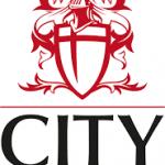 City logo bis 150x150 - La chaine agroalimentaire britannique peut-elle s'effondrer ?