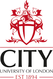 City logo bis - La chaine agroalimentaire britannique peut-elle s'effondrer ?
