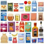 """Fotolia 182535619 S 150x150 - Sondage : quelle est votre innovation alimentaire """"coup de coeur"""" ?"""