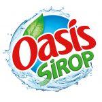 Logo oasis sirop RVB 150x150 - Oasis lance sa première gamme de sirops