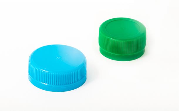 United Caps bio sourced caps - Des bouchons de bouteille en canne à sucre