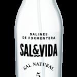 garrafa SV 372x1024 150x150 - Le sel liquide pour des nuages salés sur les plats