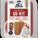 "qodotcom morninggokit 320x400  cranberry almond 150x150 - Un kit petit déjeuner ""trois en un"""