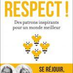005586370 150x150 - Respect ! Des patrons inspirants pour un monde meilleur