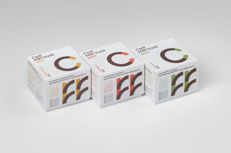 387728 1 800 - Un design de produit laitier disruptif