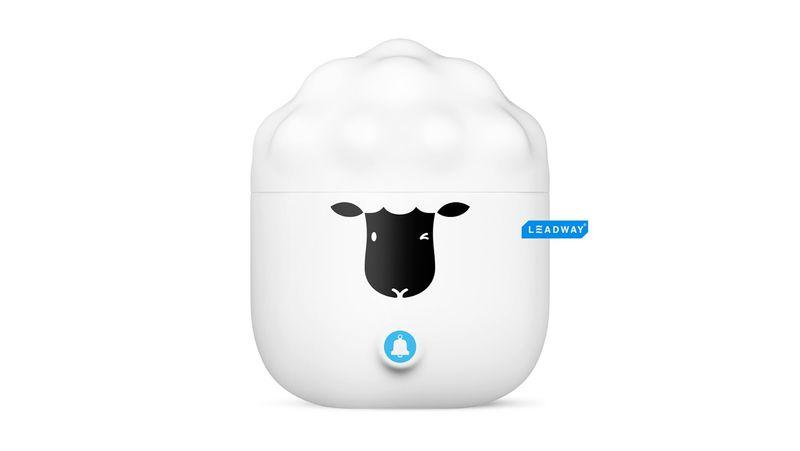 388762 1 800 - Un emballage original pour les yaourts