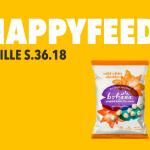 Capture d'écran 2018 09 07 à 08.46.54 150x150 - Les 5 nouvelles innovations alimentaires défrichées par Happyfeed