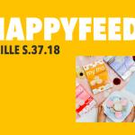 Capture d'écran 2018 09 16 à 14.25.14 150x150 - Les 5 nouvelles innovations alimentaires défrichées par Happyfeed