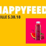 Capture d'écran 2018 09 18 à 12.04.17 150x150 - Les 5 nouvelles innovations alimentaires défrichées par Happyfeed