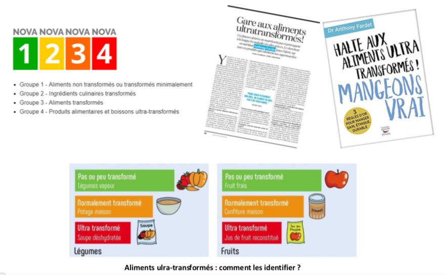 Capture d'écran 2018 09 24 à 07.26.44 - Aliments ultra-transformés, quel impact sur les innovations alimentaires ?