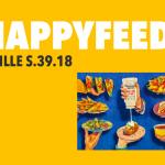 Capture d'écran 2018 09 26 à 17.20.16 150x150 - Les 5 nouvelles innovations alimentaires défrichées par Happyfeed