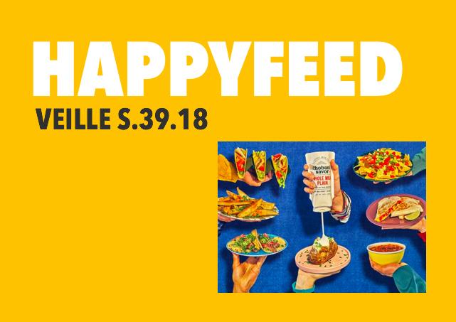 Capture d'écran 2018 09 26 à 17.20.16 - Les 5 nouvelles innovations alimentaires défrichées par Happyfeed