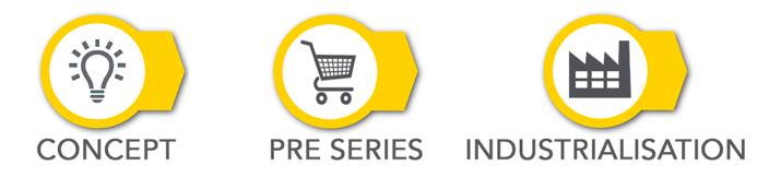Capture d'écran 2018 09 28 à 17.43.09 - Service de conception, production et industrialisation de nouveaux produits alimentaires