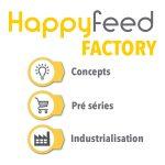 HappfeedFactory 150x150 - Service de conception, production et industrialisation de nouveaux produits alimentaires