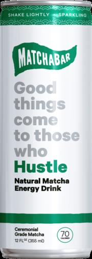 Hustle 180x - Les 6 nouvelles start-up alimentaires de l'incubateur Chobani