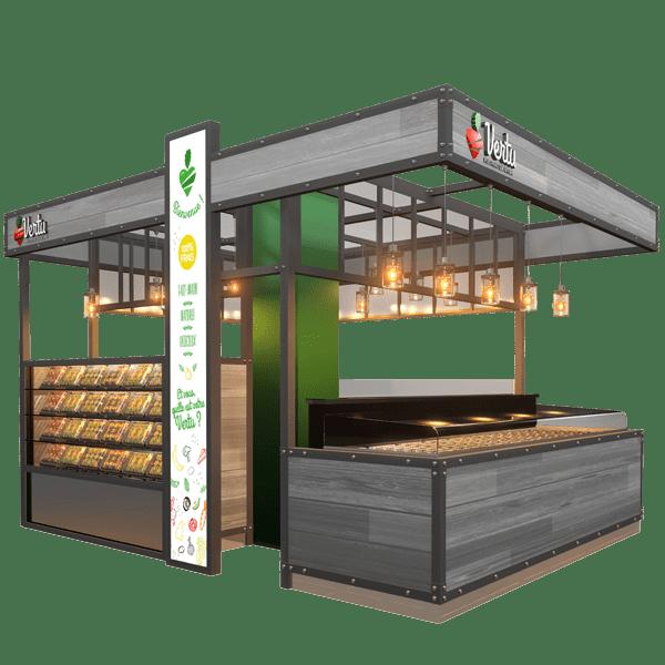VERTU kiosque - Le Palmarès 2018 des Grés d'Or de la FEEF