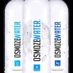 packdiscover 150x150 - Osmozewater, une eau parfaite régénérée par évaporation