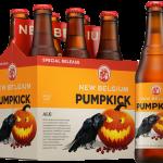 pumpkick l 150x150 - De la bière à la citrouille