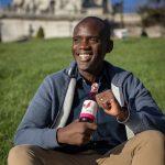 16 21 40  MG 1874 150x150 - Interview de Oumar Cissé, fondateur de PANAMAKO