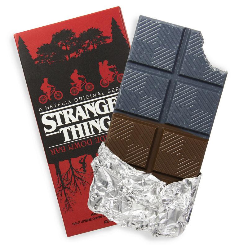 391142 4 800 - Des bonbons inspirés de la série Stranger Things