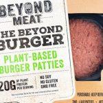 9f1c8b3126cf115d9fd43d4c3b087c30 150x150 - Beyond Meat passe à la vitesse supérieure