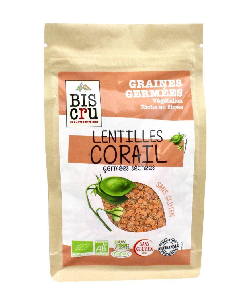 BGRALEC 871x1024 - Biscru, des graines germées bio mono-ingrédients