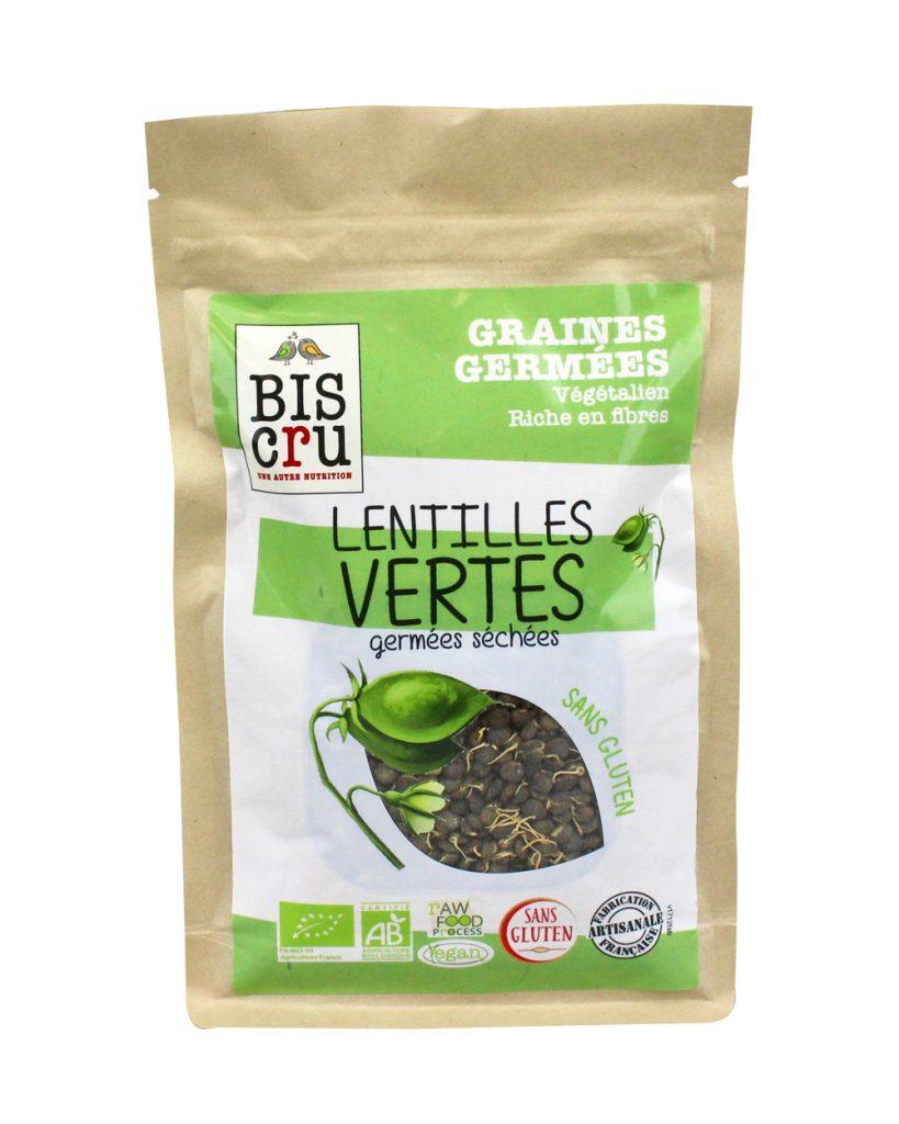 BGRALEVE 819x1024 - Biscru, des graines germées bio mono-ingrédients